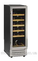 Шкаф холодильный для вина TEFCOLD TFW80S