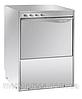 Посудомоечная машина  KROMO DUPLA 50