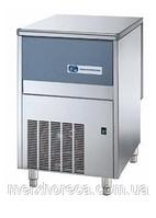 Льдогенератор гранулированного льда NTF SLF355W