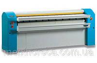 Каток гладильно-сушильный IMESA MCA 150