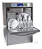 Посудомоечная машина  Winterhalter UC-S*