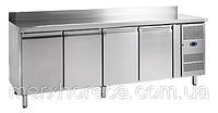 Морозильный стол TEFCOLD CF7410