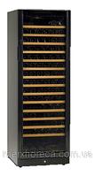 Шкаф холодильный для вина TEFCOLD TFW375