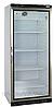 Холодильный шкаф TEFCOLD UR600G-I