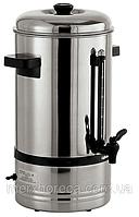 Аппарат чай-кофе на 10л Paderno 49848-10