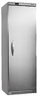 Холодильный шкаф TEFCOLD UR400S-I
