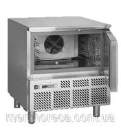 Аппарат шоковой заморозки TEFCOLD-BLC3