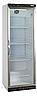 Холодильный шкаф TEFCOLD UR400G-I