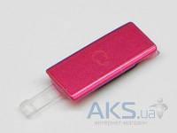 Aksline Заглушка разъема гарнитуры Sony LT25i Xperia V Pink