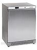Морозильный шкаф TEFCOLD UF200S