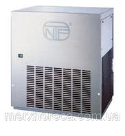 Льдогенератор гранулированного льда NTF GM600W
