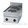 Плита электрическая TECNOINOX PC35E/6/1