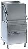 Посудомоечная машина  KROMO HOOD 110 c DDE
