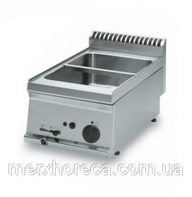Марміт електричний TECNOINOX BM35E7