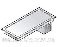 Холодильная поверхность встраиваемая Emainox IPR4