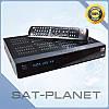 Opticum AX HD51 4K (DVB-S2X/T2/C), комбинированный ресивер