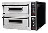 Печь для пиццыHOSTEK-BASIC44