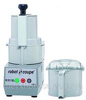 Кухонный процессор ROBOT COUPE R 211XL*