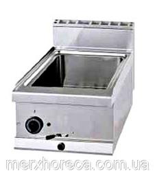 Мармит электрический  EMMEPI-BM652E*
