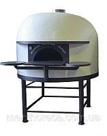 Печь для пиццы дровяная Stefano Ferrara М105