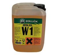 Воск Zollex W1 конц. 5л