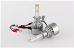 Лампа автомобильная Zollex LED H1 12/24V 36W 32853
