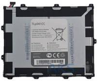 Аккумулятор для планшета Alcatel One Touch P320X POP 8 / TLp041CC (4060 mAh) Original, фото 1