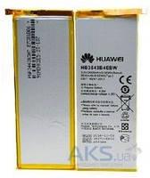 Аккумулятор Huawei P7 Ascend / HB3543B4EBW (2460 mAh)