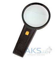Лупа Magnifier 82015