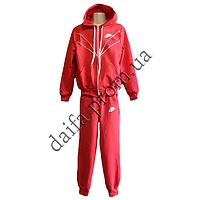 Трикотажный костюм для девочек L434-1 (7-12 лет) оптом в Одессе (7км).