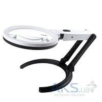 Лупа Magnifier 3B-1D