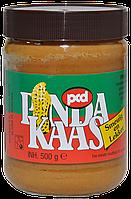 Арахисовое масло Pinda Kaas, 500г