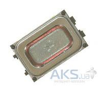 Динамик Sony Ericsson C905 Plus Слуховой (Speaker)