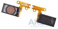 Динамик Samsung S5360 Galaxy Y / S5300 Galaxy Y2 Слуховой (Speaker)