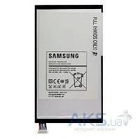 Аккумулятор для планшета Samsung T330 Galaxy Tab 4 8.0 / EB-BT330FBU (4450 mAh) Original