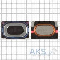 Динамик Sony Ericsson F305 / U5 / W302 / W395 / W508 / W705 / W910 Слуховой (Speaker)