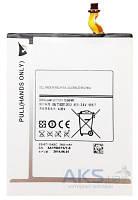 Аккумулятор для планшета Samsung T110 Galaxy Tab 3 Lite 7.0 / T3600E (3600 mAh) Original