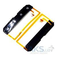 Клавиатурный модуль для HTC A710 G11 Legend