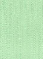 Жалюзи вертикальные. 150*200см. Рейс 06 Зеленый делаем любой размер
