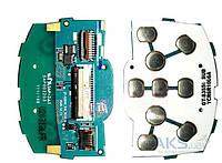 Клавиатурный модуль для Samsung S3550 Shark 3