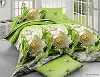 Красивые спальные комплекты