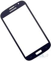 Стекло для Samsung Galaxy Grand Duos I9082 Black
