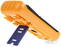 Digital Multimeter DT9208A цифровой мультиметр