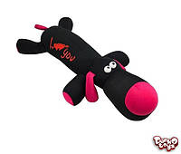 Антистресс Собака мягкая игрушка Danko toys