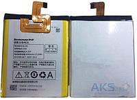 Аккумулятор Lenovo S860 IdeaPhone / BL226 (4000 mAh)