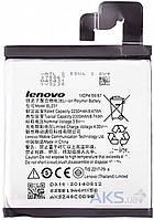 Аккумулятор Lenovo S90 / BL231 (2300 mAh)