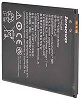 Аккумулятор Lenovo A399 IdeaPhone / BL239 (2000 mAh)
