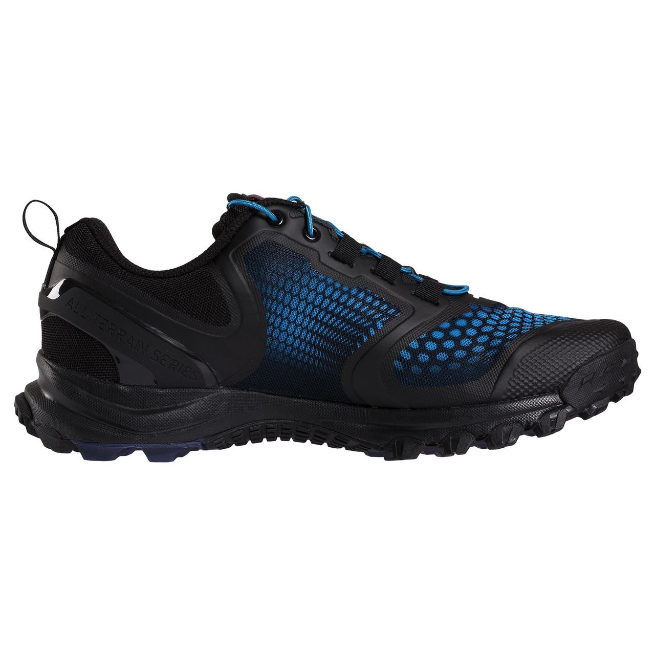 2321f655e3bf Мужские кроссовки Reebok All Terrain Extreme Gore-Tex BD4150 -  Интернет-магазин спортивной одежды