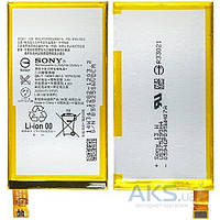 Аккумулятор Sony D5803 Xperia Z3 Compact / LIS1561ERPC (2600 mAh) Original + набор для открывания корпусов (205364)
