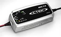 Зарядное устройство СТЕК MXS 7.0